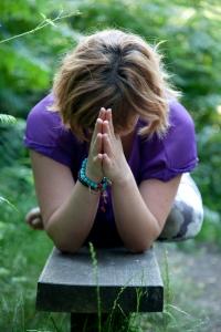 I Heart Yoga120713_61